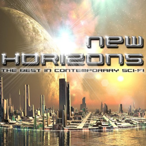 New Horizons - The Best Contem...