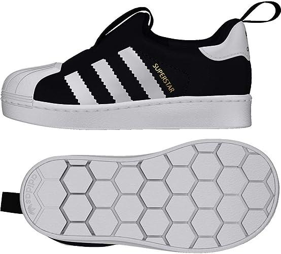 zapatillas de niños de adidas