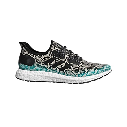 d254674c1512d Amazon.com | adidas SPEEDFACTORY AM4 Kwasi Kessie Shoe - Men's ...