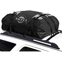 Amazon Best Sellers Best Vehicle Soft Shell Carriers