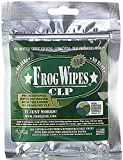 FrogLube Frog Wipes CLP Lubricant And Preservative 5 Pack