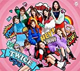 #2: Candy Pop: Limited B Version