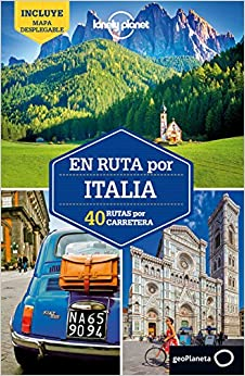 En Ruta Por Italia 2: 40 Rutas Por Carretera por Duncan Garwood epub