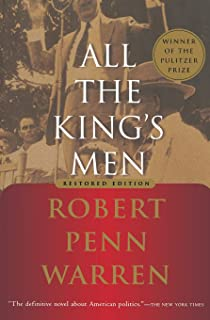 all the kings men summary
