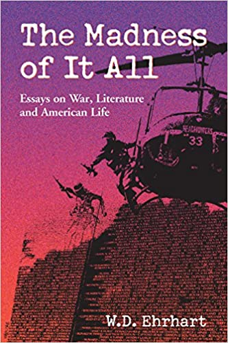 essay on war and its effects