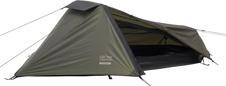 Grand Canyon Richmond 1 - Tienda de Trekking (1 Tienda unipersonal)