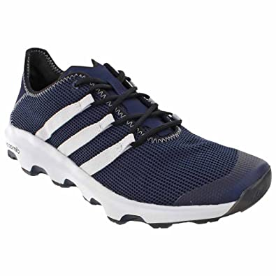Amazon.com  adidas outdoor Climacool Voyager  Shoes e8ee36fe62