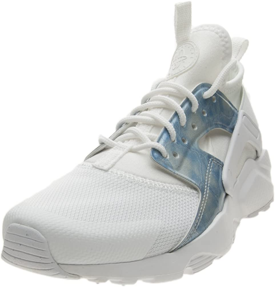 Nike Unisex Kids' Air Huarache Run