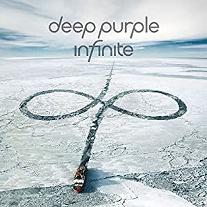 InFinite (CD/DVD)