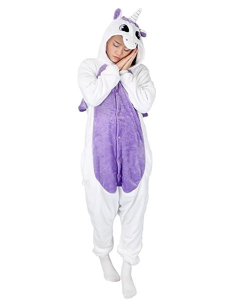 Adult Onesies for Women Unisex Pajamas Animal Cosplay Costume Hoodie  Sleepwear