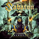 Heroes (Deluxe Edition)