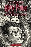 Harry Potter et la pierre du sorcier