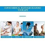 Filfeel Plaster Bandage, Quick-Drying Gypsum Splint