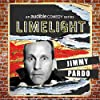Ep. 25: Staying Alive With Jimmy Pardo