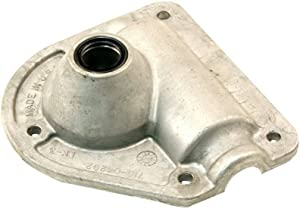 Craftsman 0071247918-0124A Genuine Original Equipment Manufacturer (OEM) Part for Craftsman & Mtd