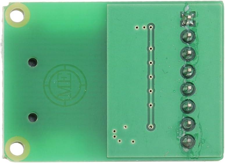 10 Pieces 3.5V 5V Micro SD Card Module TF Card Reader SDIO//SPI Interface Mini TF Card Module ILS