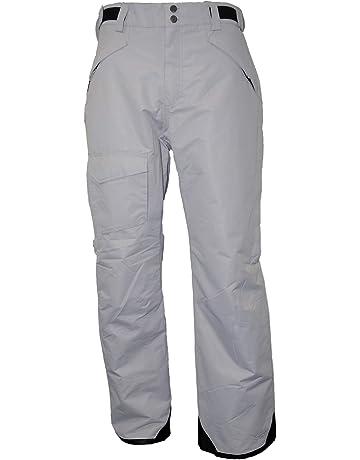 4e78a76abc501 Men s Snowboard Pants