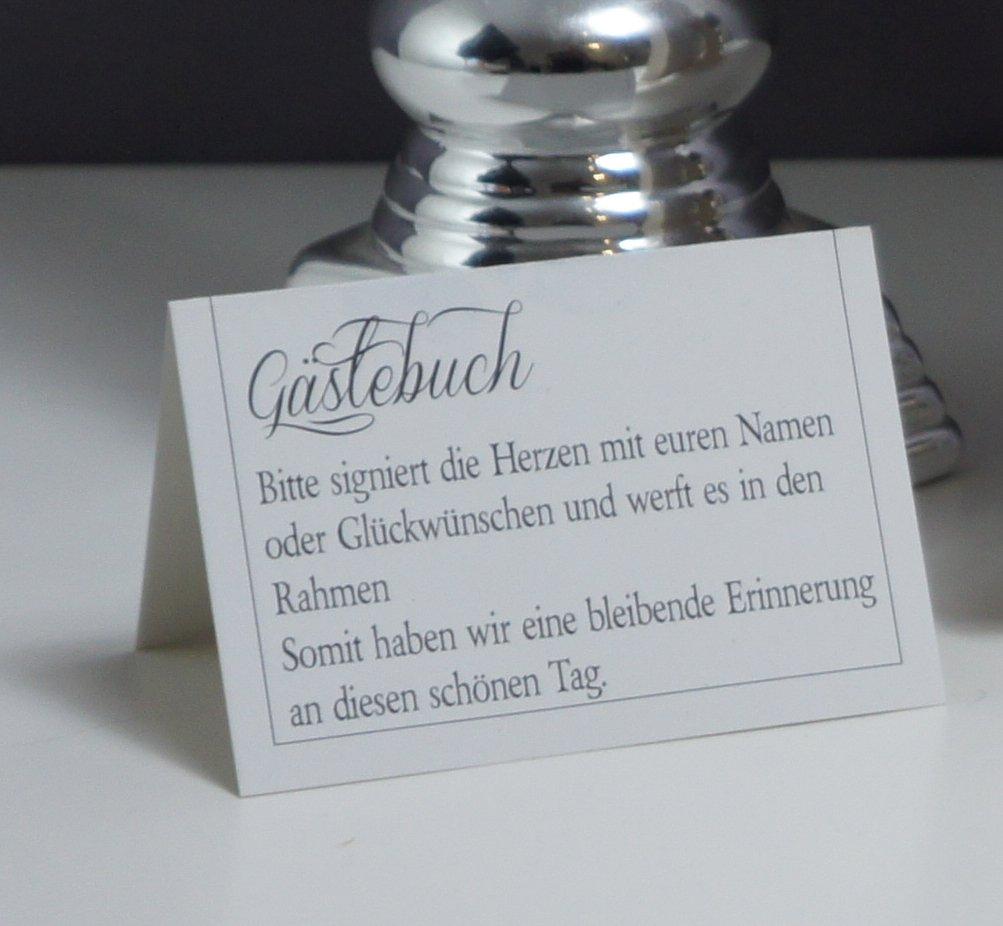 Großartig In Liebender Erinnerung Bilderrahmen Galerie - Rahmen ...