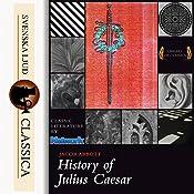 History of Julius Caesar | Jacob Abbot