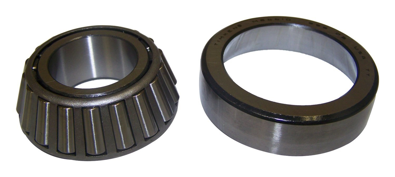 Crown Automotive 5252508 Outer Pinion Bearing Kit