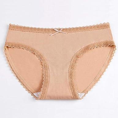 Xxhhhm Las Mujeres Lindas Pantalones De Arco De Cintura Baja