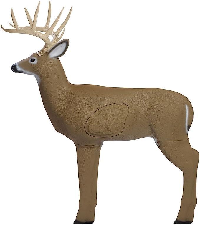Shooter Buck Cible de tir à l'arc 3D