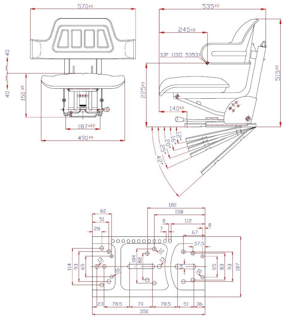 Beste John Deere 112 Schaltplan Ideen - Der Schaltplan - triangre.info