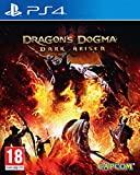 Dragon's Dogma Dark Arisen - The Complete Guide/Walkthrough/Tips/Tricks/Cheats - Expanded Edition