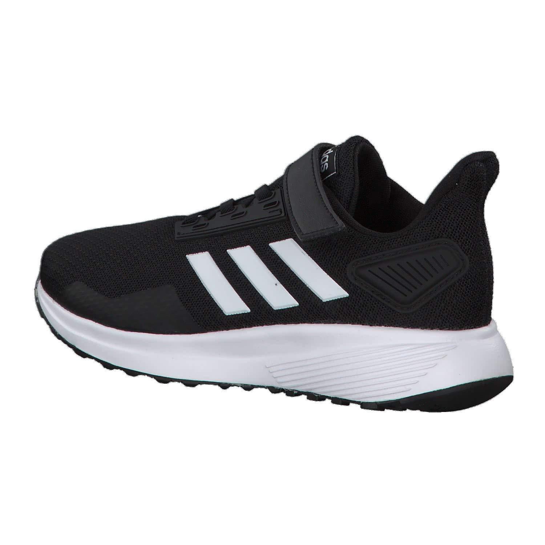 buy online e459d e1694 adidas Duramo 9 C, Chaussures de Fitness Mixte Enfant  Amazon.fr  Chaussures  et Sacs