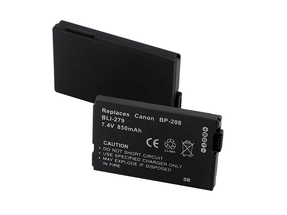 3TG1010-1AL2 Contactor 4 polos 230VAC 230VAC 8.4 A no x4 DIN 4 kW SIEMENS socio
