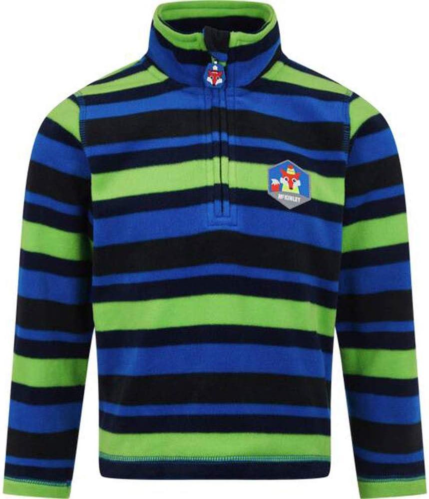 McKINLEY Shirt Tibo