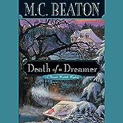 Death of a Dreamer | M. C. Beaton