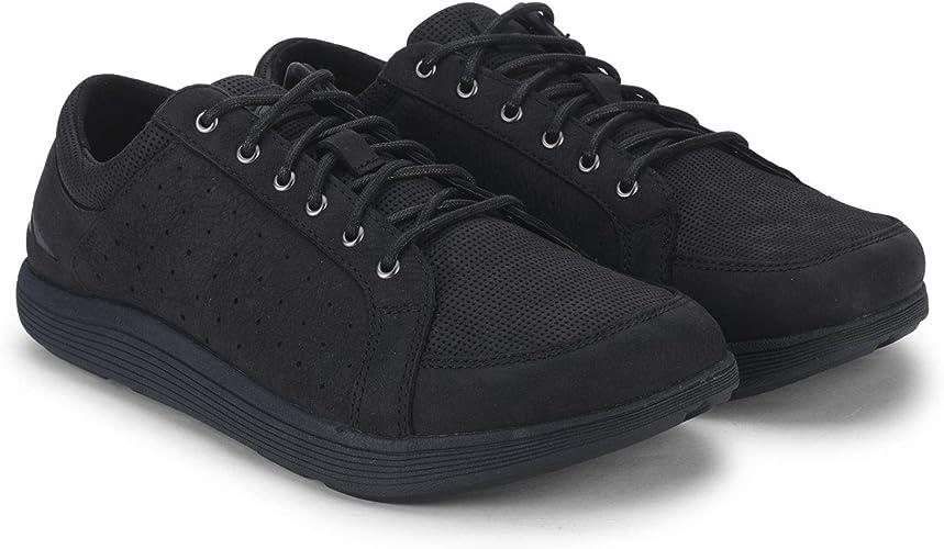 Altra Men's CAYD Sneaker: Amazon.co.uk