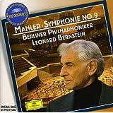 Mahler: Symphony No.9  (DG The Originals)