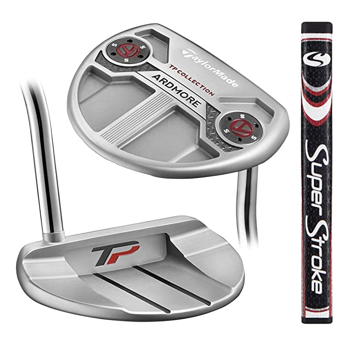 Amazon.com: TaylorMade Golf 2017 Tour Preferred Collection ...