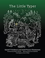 The Little Typer Front Cover