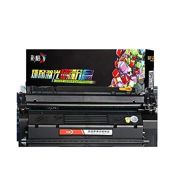 Compatible con C & G-C4129X Cartucho de tóner para Impresora de ...