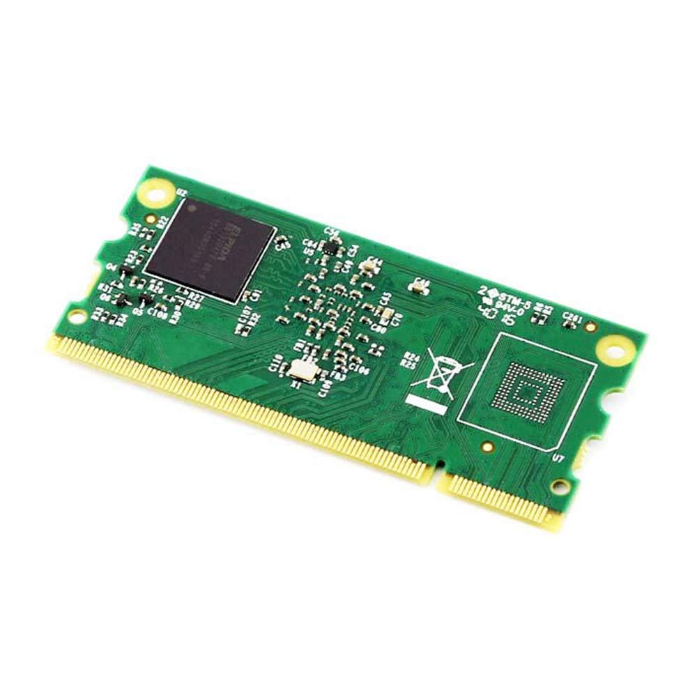 ALLPARTZ Waveshare Raspberry Pi Compute Module 3 Lite