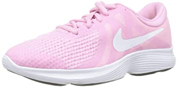 9aa9172360799 Nike Shorts Gladiator - Pantalones Cortos de Tenis para Hombre ...