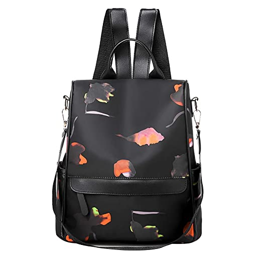 fed613df33fe4 Amazon.com  Vibola Women Backpack