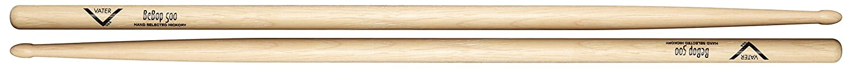 VHBB500 Vater Drumstick