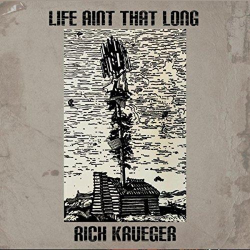 Life Ain't That Long [Explicit]