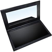 Allwon magnetisch palet Leeg oogschaduw make-up palet met onbreekbare spiegel voor oogschaduw Lipstick Blush poeder…