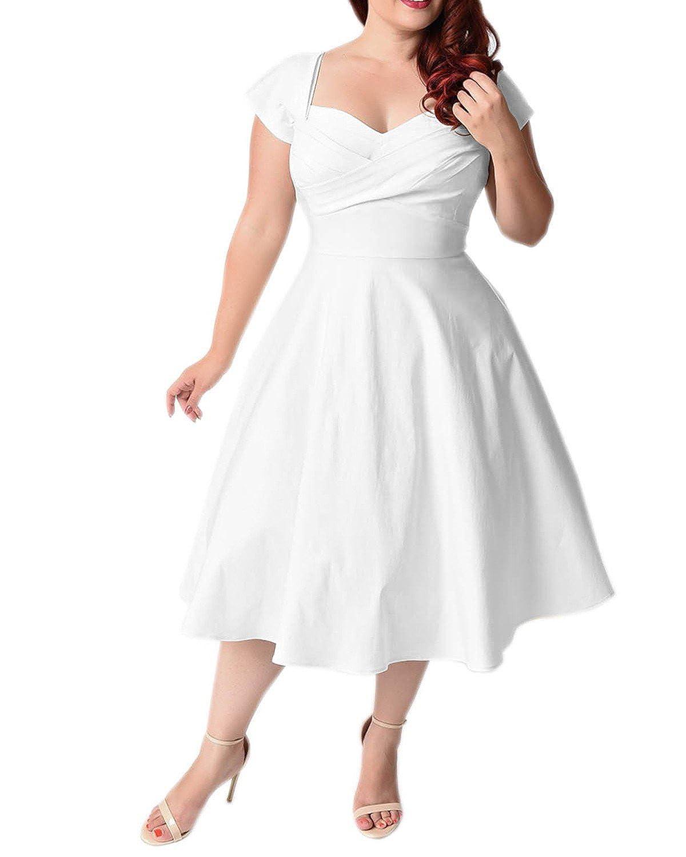 Uni Robe Mariage Et Biubiu FemmeVêtements 5RqAj3L4