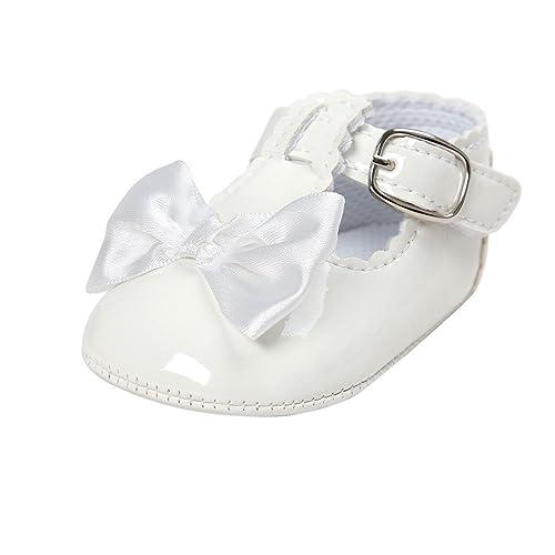 8a4f66c4483 Primeros Zapatos para Caminar
