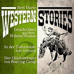 Western Stories 2