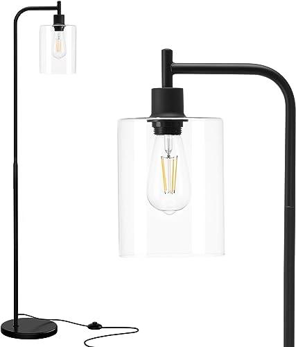 Addlon LED Floor Lamp