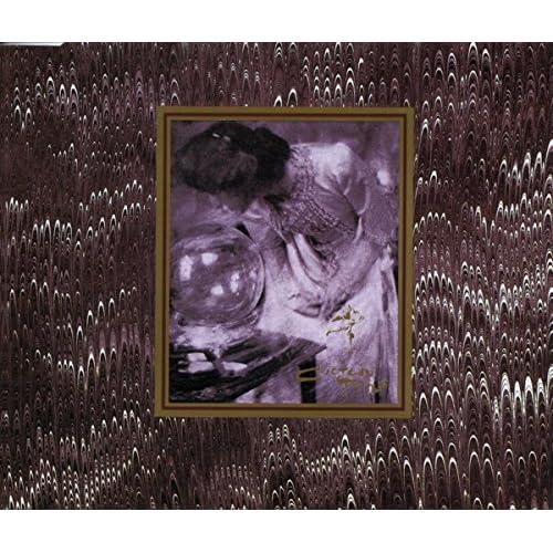 Amazon Com The Spangle Maker Cocteau Twins Mp3 Downloads