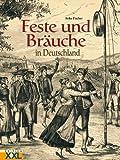 Feste und Bräuche: In Deutschland
