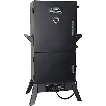 reliable Smoke Hollow 38-Inch